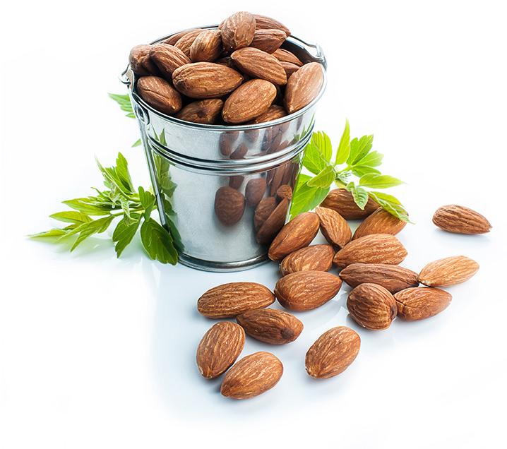 home-almonds