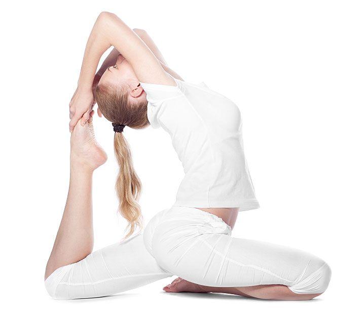 yoga_top