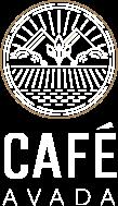 cafe_logo2