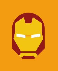 074-Iron-Man
